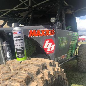 Product Knowledge - AMSOIL Dealer in Newton County, GA